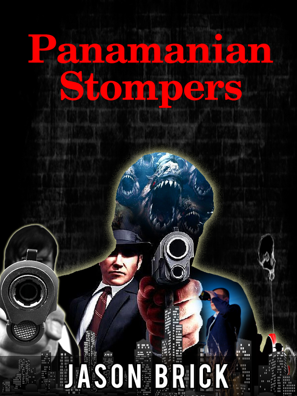 Panamanian_Stompers (3)