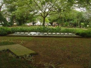 Bonus Gardens 2