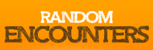 Random Encounters Banner