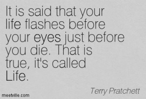 Quotation-Terry-Pratchett-eyes-death-humor-life-Meetville-Quotes-251709