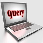 QUERY_Op