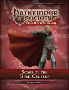 ScarsOfTheThirdCrusade