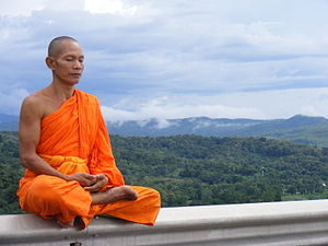 300px-Phra_Ajan_Jerapunyo-Abbot_of_Watkungtaphao.