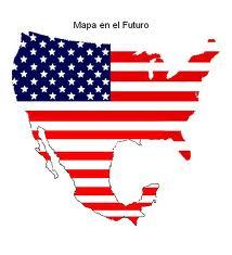 Should We Invade Mexico?